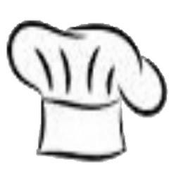 مطبخ لذيذ