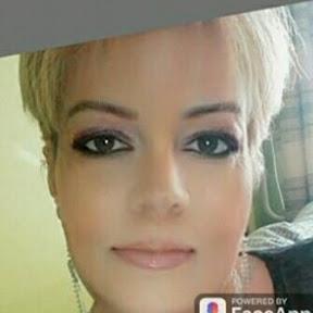 Renáta Papp