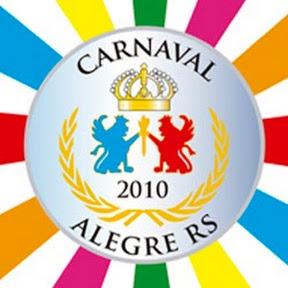 Carnaval Alegre RS