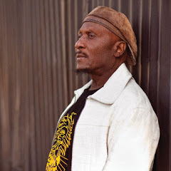 Jimmy Cliff - Topic