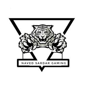 NAVED SARDAR GAMING