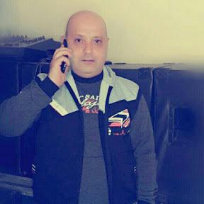خالد الزريف