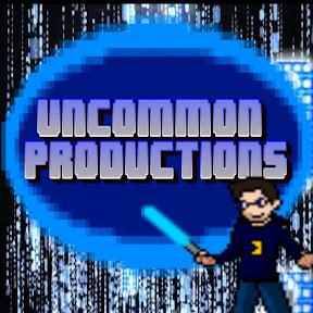 UncommonProductions