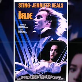 The Bride - Topic