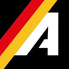 AutobahnTV