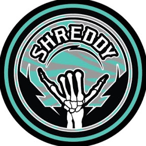 Shreddy Lyfe