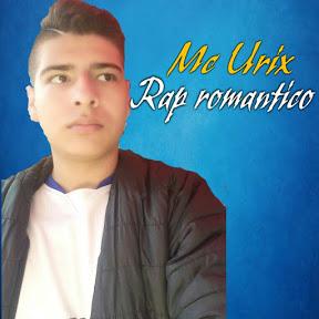 Mc Urix Rap Romantico