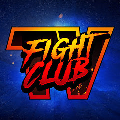 Fight Club TV