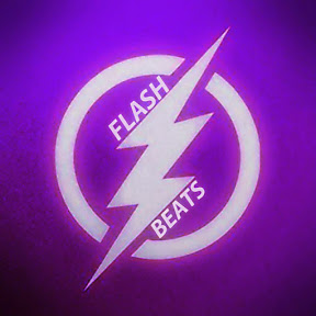 Flash Beats