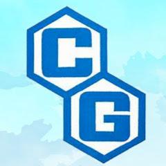 Coasters & Gaming