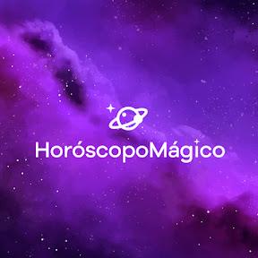 Horóscopo Mágico