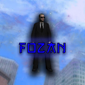 Fozan Play