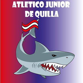 Atletico Junior de Quilla