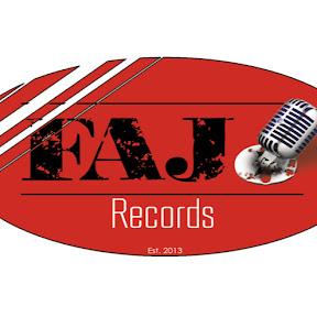FAJo Music