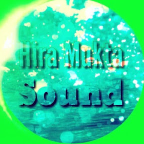 Hira Mukta Sound Dj Mukta