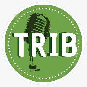 TRIB - Instrumental & Karaoke