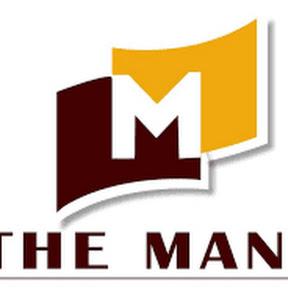 THE MANE MUSIC