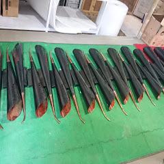 Andhandicraft Copper
