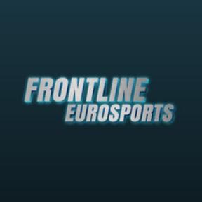 Frontline Eurosports