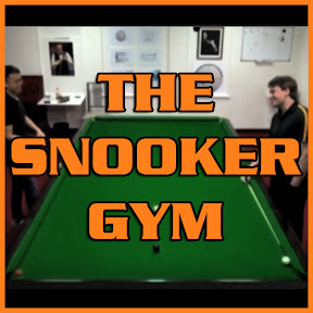 Snooker Coaching At The Snooker Gym