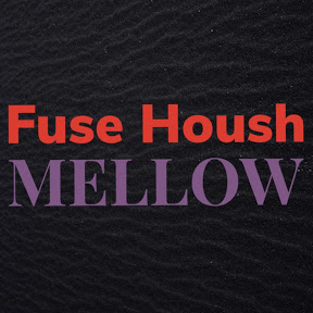 Fuse Housh - Topic