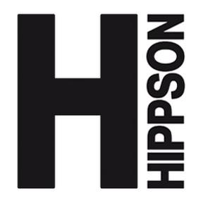 Hippsonredaktionen