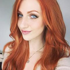 Lara Loft