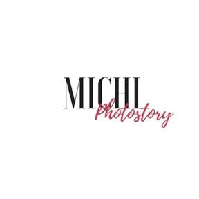 Michi Photostory