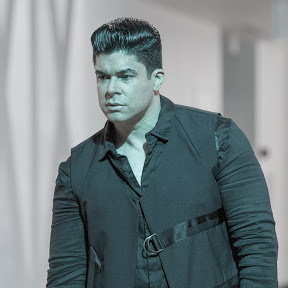 Jerry Rivera Canal Oficial
