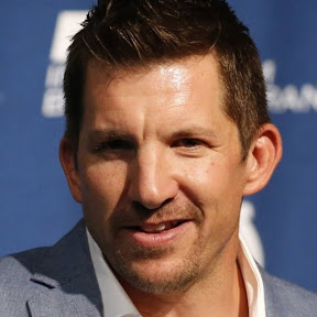 Dallas Clark - Topic