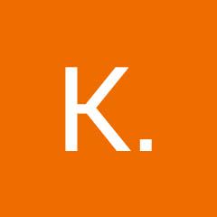 K. Movies