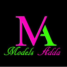 Models Adda