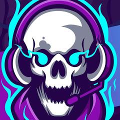 iTownGamePlay *Terror&Diversión*