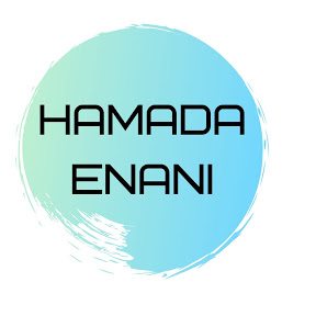 Hamada Enani