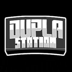 Dupla Station