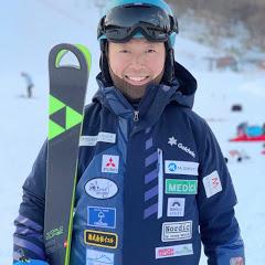 M's Ski Salon