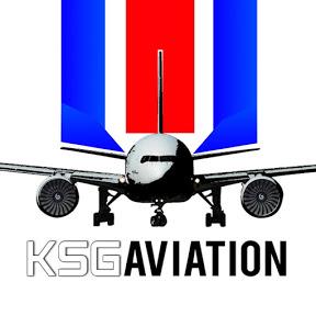 KSGAviation / Videos de Aviación