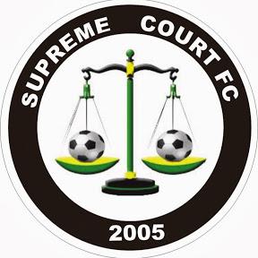 SUPREME COURT FC ABUJA