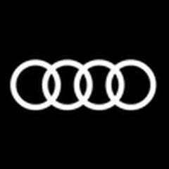 Audi Korea아우디 코리아