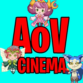 Arena of Valor Cinema