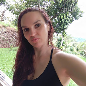 Guiselle Mora