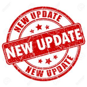 New Update online