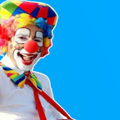 clown balota - المهرج بلوطة