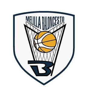Club Melilla Baloncesto