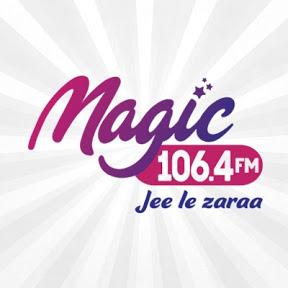 MAGIC FM MUMBAI