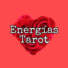 Tarot Energies