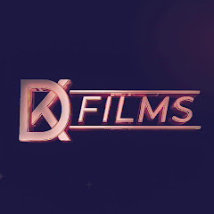 DK FILMS