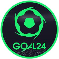 Football by GOAL24