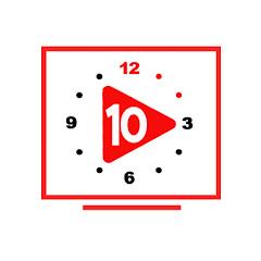 قناة 10 دقائق قدرات - محوسب