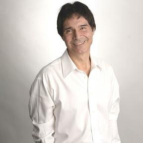 Claudio María Domínguez T.V.